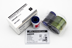 EDI Printer Supplies