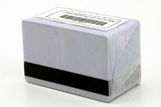 Inkjet  printer PVC card