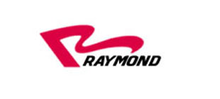 Raymond