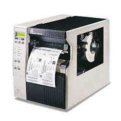 Zebra High Performance Printer