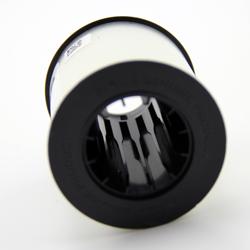 Evolis R4251 1.0 mil Generic Hologram Patch Laminate - 200 imprints