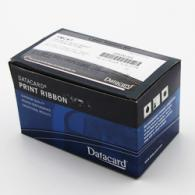 Datacard 535000-003 YMCKT color ribbon for the Datacard CP60 card printer