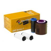 Zebra 800077-751 Monochrome Ribbon - KdO - 2,000 prints