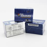 Zebra 800014-945 Color Ribbon  Work on P640i Printer - YMCK - 600 prints