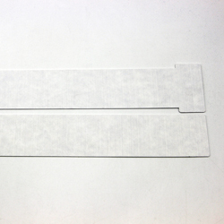 Magicard T-shape  Long  Cleaning card