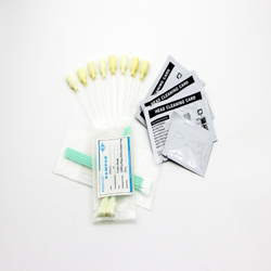 Cleaning Swabs