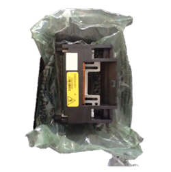 Datacard 546504-999 Replacement Printhead used on SD260 and SD360 printer