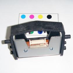 Datacard 569110-999 Printhead  used on SP series printer