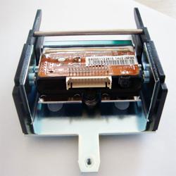 Evolis S10084 Replacement Printhead work on Zenius and Primacy printer