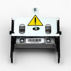 Evolis S5101 Replacement Printhead work on Pebble3  printer