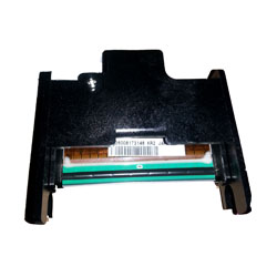 IDP Smart 650726 Replacement Printhead work on Smart30 & Smart50