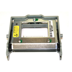 Magicard M9006-300 Replacement Printhead work on Alto and Tempo Printer