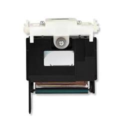 Fargo 47500 Replacement Printhead work on C50, DTC1000, DTC1250e, DTC4000, DTC4250e, DTC4500, DTC4500e