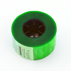 Datacard MX6000/MX2000 Graphics Green ribbon 559789-506 with RFID