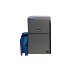 Datacard 534729-001 LM300 Laminator Dual-Sided Match SR300 printer