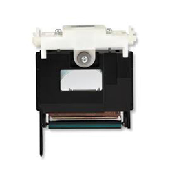 Fargo 81570 Replacement Printhead work on  HDP820, HDP820-LC