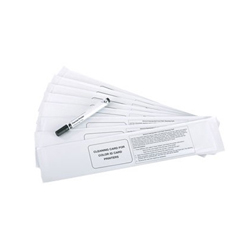 Magicard 3633-0053 Cleaning Kit - Cleaning cards & Pen