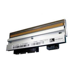 Zebra 105912G-346A Replacement Printhead work on P330m,P330i,P430i Printer