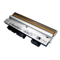 Zebra 105927G-233 Replacement Printhead work on P630i and P640i printer