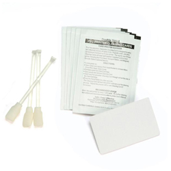 Zebra 105999-701 Complete Cleaning Kit for ZXP7