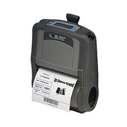Zebra  QL420Plus Barcode Printer