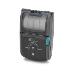 Zebra  EM220 Barcode Printer
