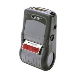Zebra  QL320Plus Barcode Printer
