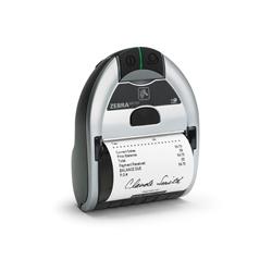 Zebra  MZ320 Barcode Printer