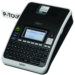 Brother PT-2730 Lable Printer