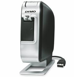 DYMO LM PnP Lable Printer
