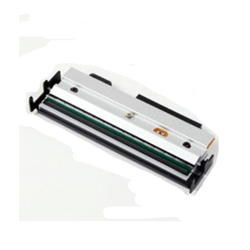 EDIsecure SP-C6002 Replacement Printhead work on DCP 360i and DCP360+